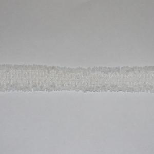 DSC06121